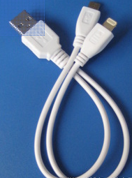 2-in-1-usb-cable